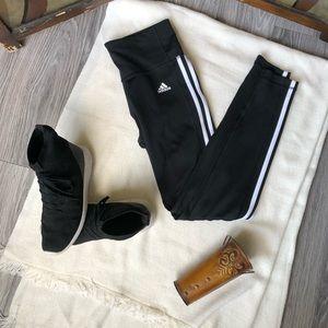 Adidas activewear pants